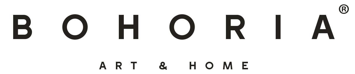 bohoria.com