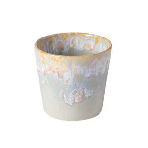 costa-nova-calla-espresso-becher-cup-small