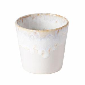 costa-nova-kaffee-espresso-becher-bohoria-sand