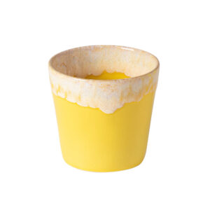 costa-nova-sun-yellow-espresso-becher-cup-small