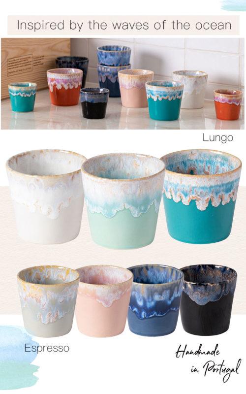 espresso-lungo-cups-bohoria-kitchen-interior
