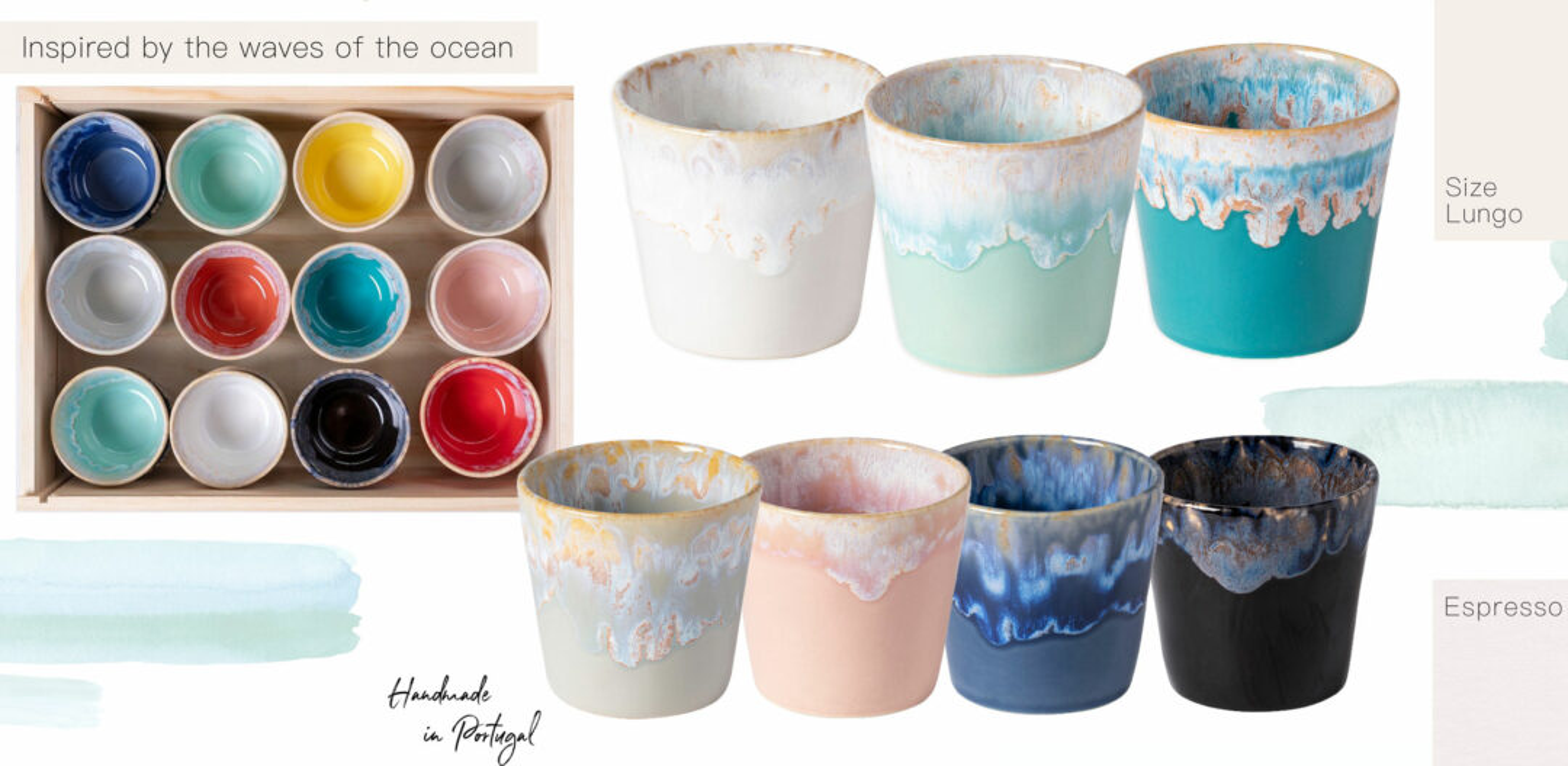 espresso-cups-bohoria-kitchen-interior