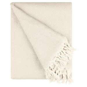 Tagesdecke-Tulum-natural-cotton